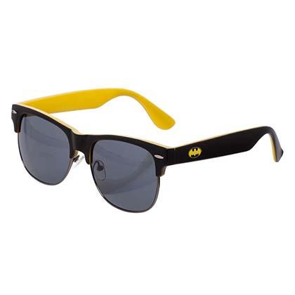c4e0c995e2d3e Óculos de sol Batman Original  Compra Online em Oferta