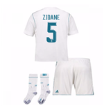 Camiseta Real Madrid Home
