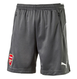 Shorts Arsenal 266741