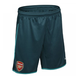Shorts Arsenal 266772