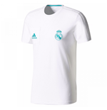 Camiseta Real Madrid 266870