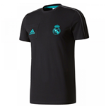 Camiseta Real Madrid 266871