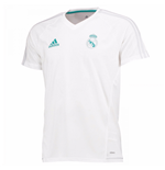 Camiseta Real Madrid 266876
