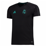 Camiseta Real Madrid 266877
