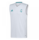 Top Real Madrid 266886