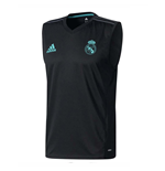 Top Real Madrid 266887