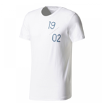 Camiseta Real Madrid 266910
