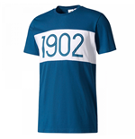Camiseta Real Madrid 266911