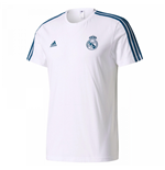 Camiseta Real Madrid 266934
