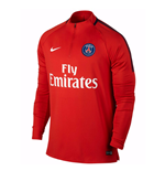 Suéter Esportivo Paris Saint-Germain 266952