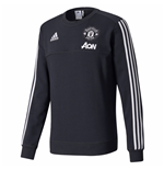 Top Manchester United FC 267059