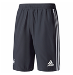 Shorts Manchester United FC 267061