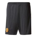 Shorts Manchester United FC 267076
