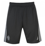 Shorts Manchester United FC 267098