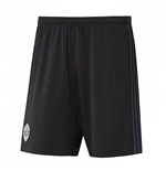 Shorts Manchester United FC 267101