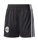 Shorts Manchester United FC 267122