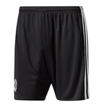 Shorts Manchester United FC 267125