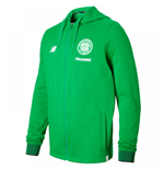 Top Celtic 2017-2018 (Verde)