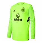 Camiseta 2017/18 Celtic 2017-2018 Home (Verde)