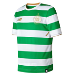 Camiseta 2017/18 Celtic 2017-2018 Home