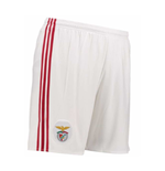 Shorts Benfica 267315