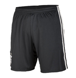 Shorts Benfica 267320