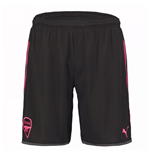 Shorts Arsenal 267329