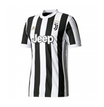 Camiseta 2017/18 Juventus 2017-2018 Home