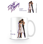 Caneca Dirty dancing 267589