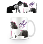 Caneca Dirty dancing 267591