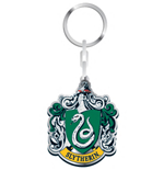 Chaveiro Harry Potter 267611