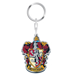Chaveiro Harry Potter 267616