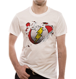 Camiseta Flash 267664