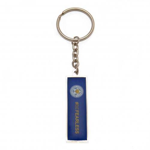 Chaveiro Leicester City F.C. 267666