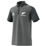Pólo All Blacks 267674