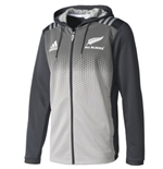 Suéter Esportivo All Blacks 267676