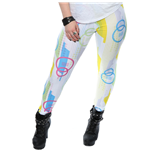 Legging Star Wars 267750