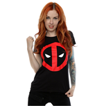 Camiseta Marvel Superheroes 267754
