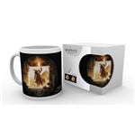 Caneca Assassins Creed 267794