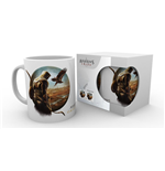 Caneca Assassins Creed 267797