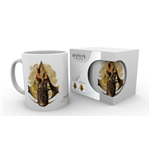 Caneca Assassins Creed 267798