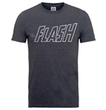 Camiseta Flash 267811