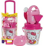 Mochila Hello Kitty 267823