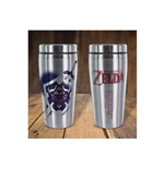 Caneca The Legend of Zelda 267830