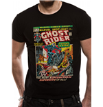 Camiseta Marvel Superheroes 267844