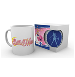 Caneca Sailor Moon 267872