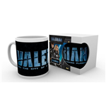 Caneca Valérian and the City of a Thousand Planets 267877
