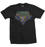 Camiseta Guardians of the Galaxy 267882