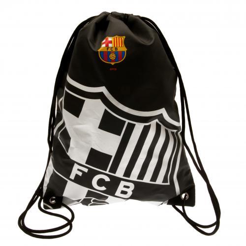 Produtos Barcelona  Loja de Presentes e Acessórios 15d1cb421fa4e