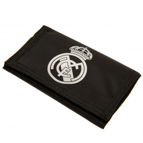 Carteira Real Madrid 267903